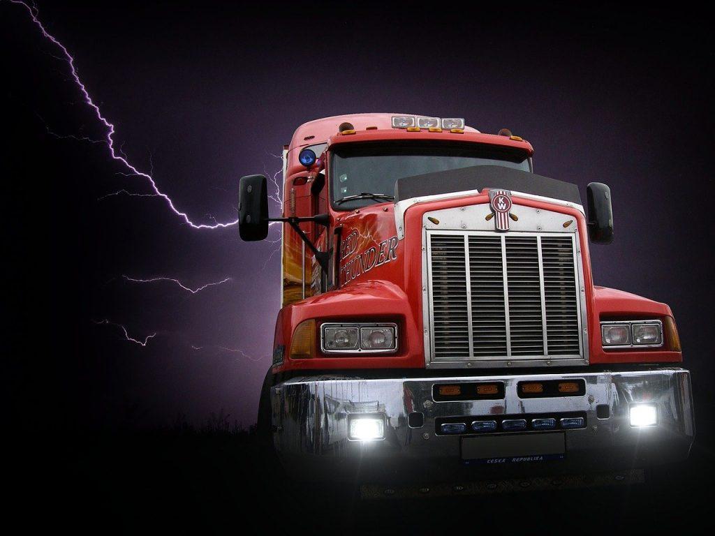 transformer, flash, dark