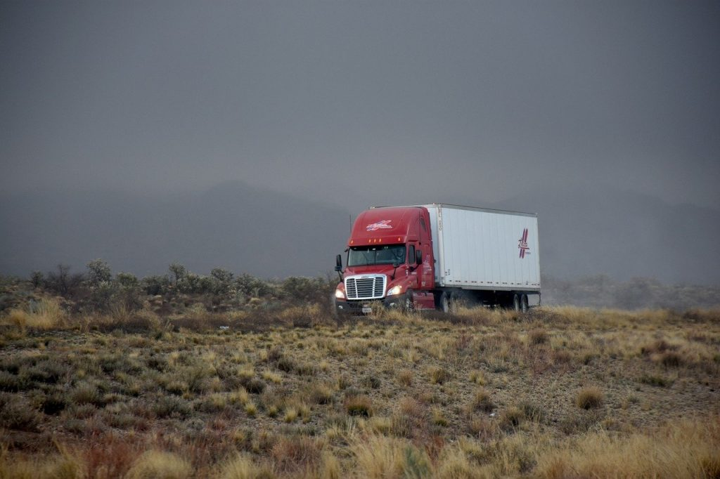 transportation, driving, freeway