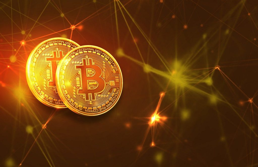 bitcoin, blockchain, cryptocurrency