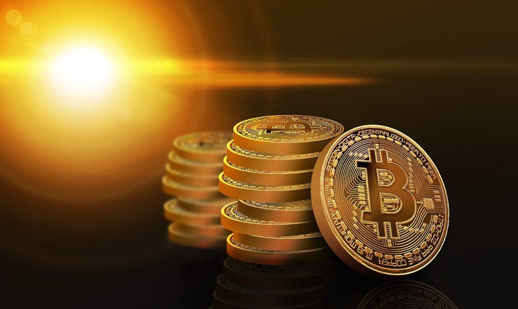 bitcoin, coin, crypto
